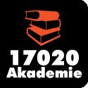 akademie-logo-DE125