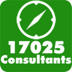 Consulting 17025