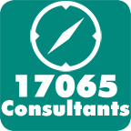consulting 17065