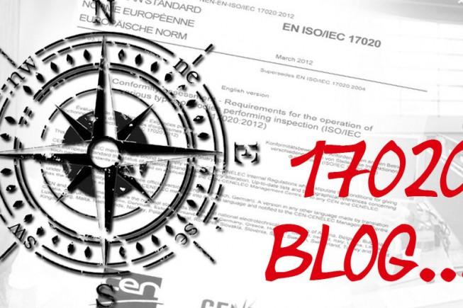 17020 Blog
