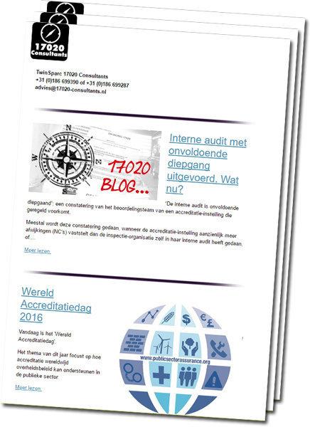 newsletter 17020