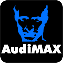 AudiMAX 17020 Inspectiesoftware