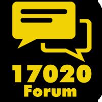 forum-logo200