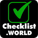 Checklist.World