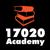 academy-logo50