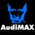 audimax-logo50