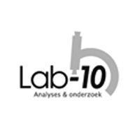 Lab-10