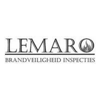Lemaro Brandveiligheid Inspecties B.V.