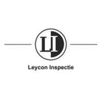 Adviesbureau Leycon B.V. | Leycon Inspectie