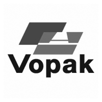 Vopak Management Netherlands B.V.
