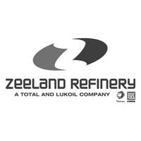 Zeeland Refinery N.V