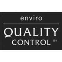Enviro Quality Control