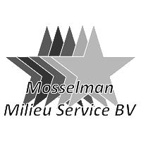 Mosselman Milieu Service